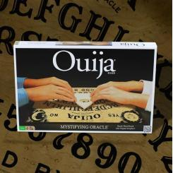 Original Ouija Board Clasic Gift Spirit Board Halloween