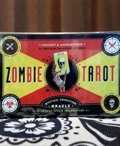 Zombie-Tarot-Carts