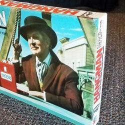 Complete-Board-Game-Vintage-Hang-Man-Vincent-Price