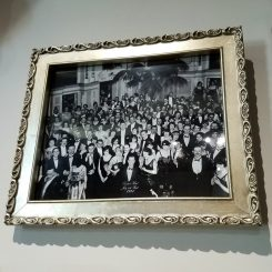 Photo-Shining-Movie-Vintage-Photo-Jack-Nicholson-Overlook-Horror-Decor