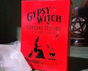 Gypsy-Witch-Fortune-Telling-Cards-Game-Tarrot
