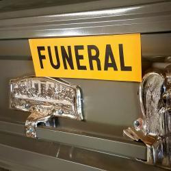 Funeral-Sticker-Vintage-Death-Sticker