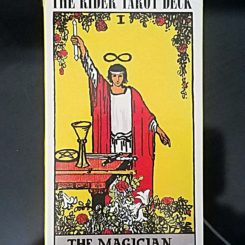 Rider Tarot Cards For Sale Occult Products