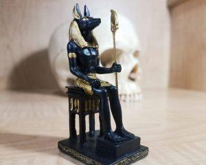 Anubis-Dog-Ancient-Egyptian-Embalming