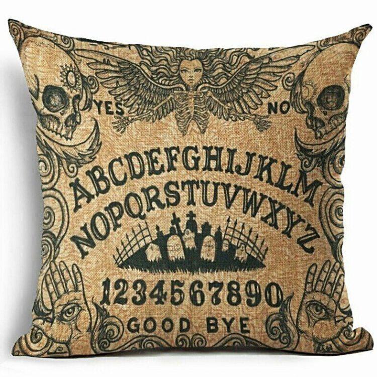 Ouija-Pillow-Ouija-Throw-Pillow-Gothic-Decor
